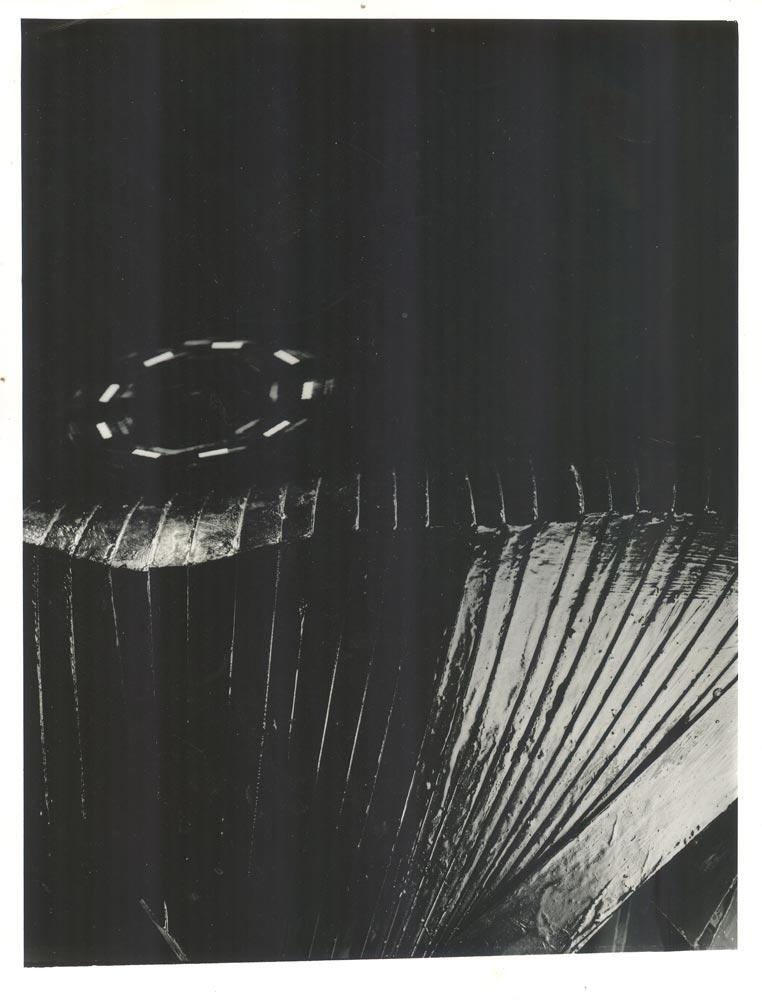 Victor Elberse Nadato1 01